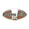 Bakers Pride logo