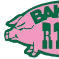 Baker's Ribs