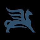 Baker Street Advisors logo icon