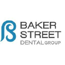 Baker Street Dental Clinic logo icon