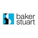 Baker Stuart Ltd logo