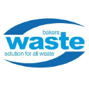 Bakers Waste Services LTD logo