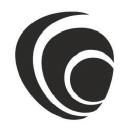 Baker Tilly Roelfs logo