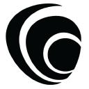 Baker Tilly in Ukraine logo
