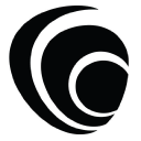 Baker Tilly Berk logo icon