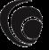Baker Tilly Greenwoods Chartered Accountants logo
