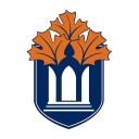 Baker University logo icon