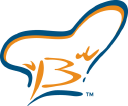 Bakery Barn, Inc. logo