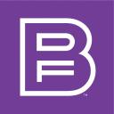 Bakery De France logo icon