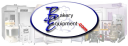 Bakery Equipment.com Inc. logo