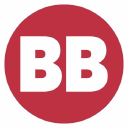 Baking Industry News logo icon