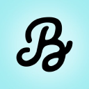 Bakery On Main logo icon