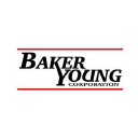 Baker Young Corporation logo