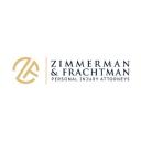 Baker & Zimmerman, P.A. logo