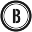 Bakesmiths logo icon