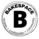 Bake Space logo icon