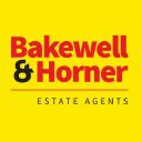 Bakewell & Horner Ltd logo