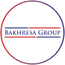 Bakhresa Food Products Limited logo