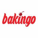 Bakingo logo icon