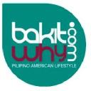 BakitWhy.com logo