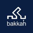 Bakkah Inc. logo