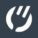Bakkavor logo icon