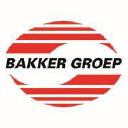 Bakker Logistiek Groep logo