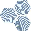 Bakker & Partners logo