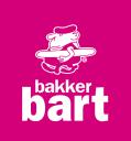 Bakker Bart logo icon