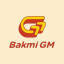 Promo Diskon Bakmi GM
