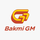 Promo diskon katalog terbaru dari Bakmi GM