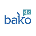 Bako Integrated Physician Solutions logo icon