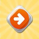 Bak Online logo icon