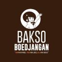 Promo Diskon Bakso Boedjangan