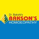 Bakson's Homoeopathy logo