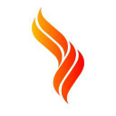 Baku Project Management School logo