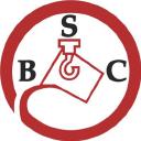 Baku Steel Company logo