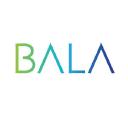 Bala Consulting Engineers logo icon