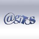 Baladas.com.br logo