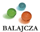 BALAJCZA Specialized Translations logo