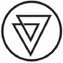 Balance Festival 2017 logo icon