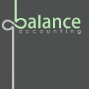 Balance Accounting logo