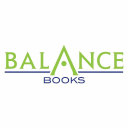 Balance Books Limited logo