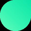 Balance Carbon logo icon