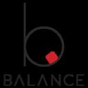 Balance Consulting logo