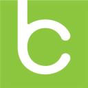 Balance Creative, LLC logo