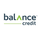 Balance Credit logo icon