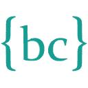 Balanced Code GmbH logo