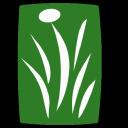 BalancedCommunity, Inc. logo