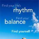 Balanced Living Psychology Inc. logo
